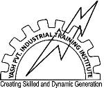 Yash Private Industrial Training Institute